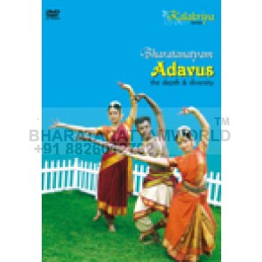 Adavus the depth & diversity