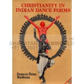 Christianity in Indian Dance Forms