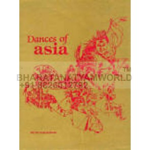 Dances of Asia