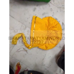 Bhangara Pagadi Cloth Turra Cap Economic