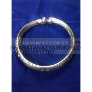 RAJASTHANI JEWELLERY SILVER FOR NECK